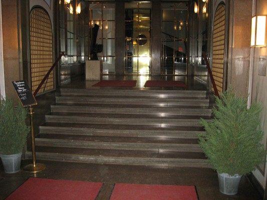 stockholm-advokatbyrå-trappa-entré